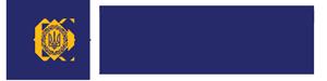 Червоноградська районна рада Львівської області-офіційний сайт